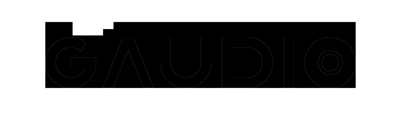 Gaudio Lab, Inc