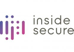 Inside Secure