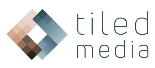 Tiledmedia