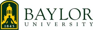 baylor