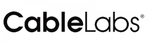 cablelabs