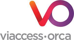 Via-Access Orca